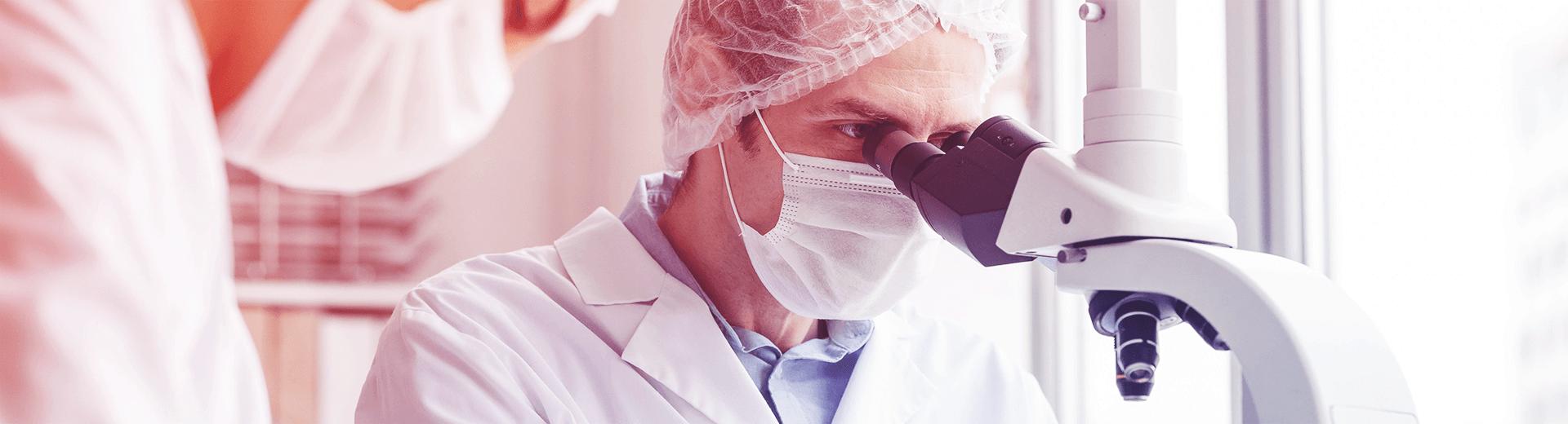 Diagnóstico | Abase